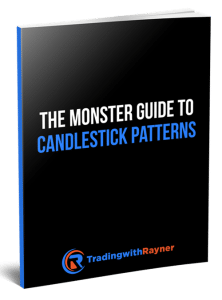 The Monster Guide to Candlestick Patterns by Rayner Teo Download