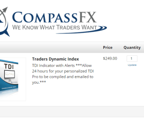 [SUPER HOTS SHARE] Traders Dynamic Index Pro – An Indicator Download
