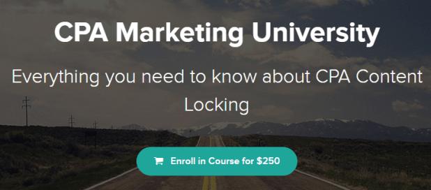 Brandon Belcher - CPA Marketing University Download