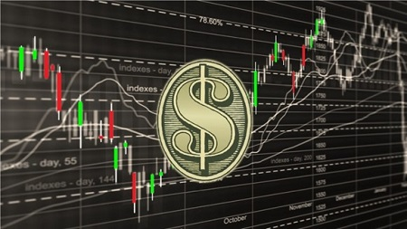 Day Trading Futures, Stocks, and Crypto Download