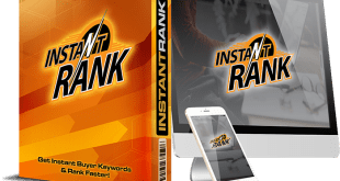 Instant Rank Download