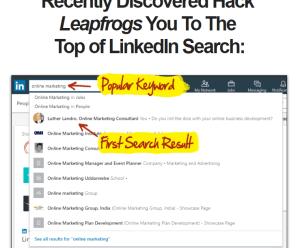[GET] LinkedIn Local Raider Download