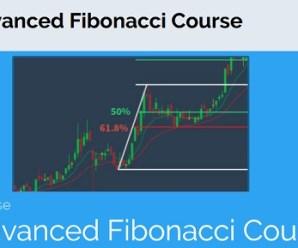 [SUPER HOT SHARE] MLT Advanced Fibonacci Trading Course Download