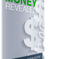 [SUPER HOT SHARE] Money Revealed – Silver Edition Download