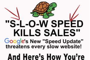 Site Speed Profits - Nick Ponte and Tom Gaddis Download