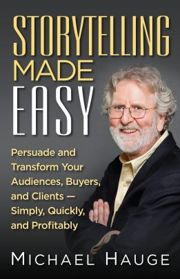 Storytelling Made Easy Download