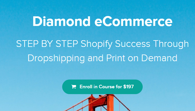 Youse – Diamond eCommerce Download
