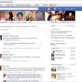 [GET] Facebook Masterclass – $2k In 3 Days Download
