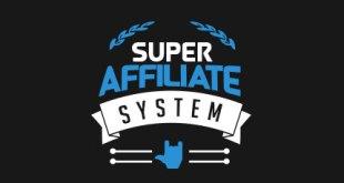 John Crestani – Super Affliate System 2.0 Download