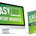 [GET] Tony Herman – Easy Content Websites Download
