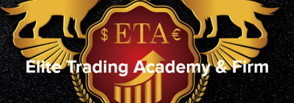 Wolf Mentorship Elite Trading Academy & Firm Download
