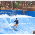 [SUPER HOT SHARE] Boris Schlossberg and Kathy Lien – FlowRider Trading Course Download