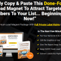 [GET] Copywriting For Conversions Download
