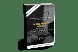 Millionaire Incorporated Make Money Online Download