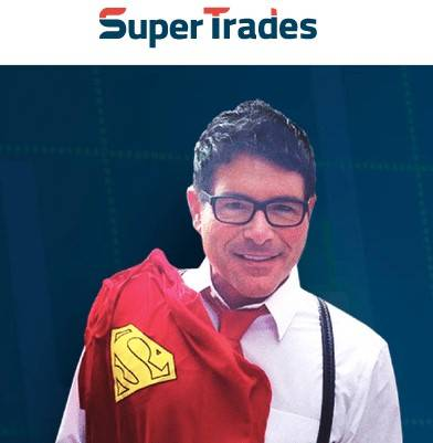 Paul Scolardi - SuperTrades Bootcamp Download