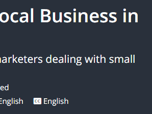 [GET] Waze Ads – Boost your Local Business in less than 1 hour Download