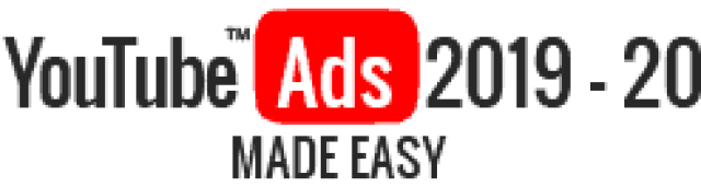 Youtube Ads Made Easy 2019-2020 + OTO Download