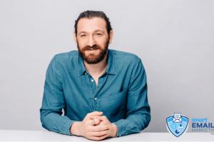 Ezra Firestone - Smart Email Marketing 2.0