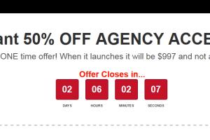 Jason Fox - Agency Accelerator Download