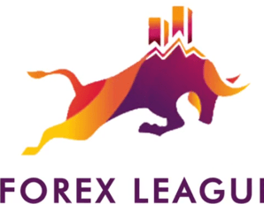 [SUPER HOT SHARE] My Forex League – The Course Download