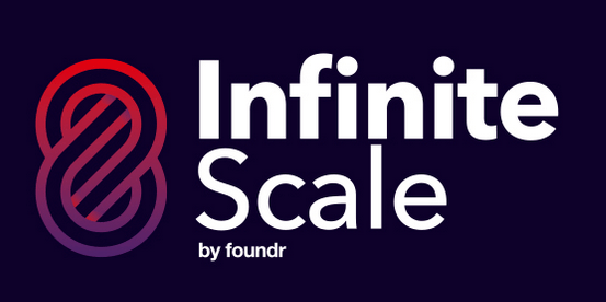 Nathan Chan Foundr–Infinite Scale Download