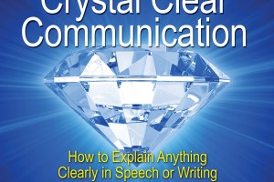 Dr. Gary S. Goodman - Crystal Clear Communication Download