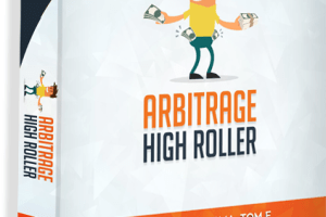 Arbitrage High Roller Download