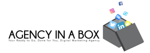 Robb Quinn - Agency in a Box 4.0 Download