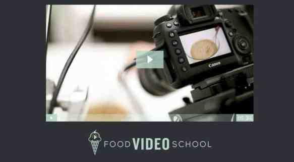 Ben And Laura - Food Video School Download