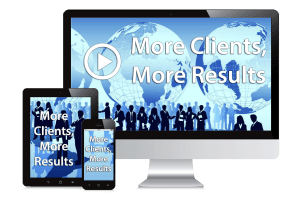 Cody Butler – More Clients More Results Download