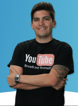 Darrel Wilson - How To Build Divi WP Site Download
