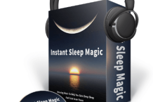 Instant Sleep Magic Download