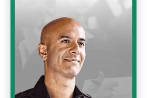 Robin Sharma – The Legendary Performer Download