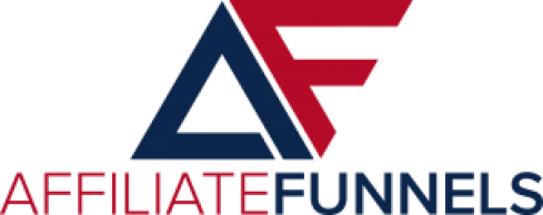 2020 Affiliate Funnels Free - Limited Time Download
