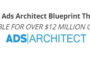 Kenny Stevens & Ricky Mataka - Ads Architect Download
