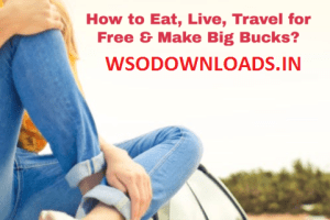 Guaranteed 10K a Month Method – No Fluff $100k Blueprint Download