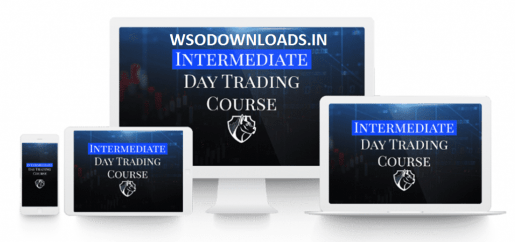 Top Dog Trading System - Day Trading The Invisible Edge Download