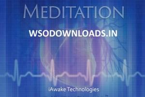 HeartWave Meditation Download