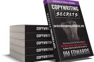 Jim Edwards - Copywriting Secrets Download