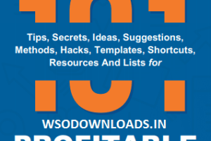 Jimmy D Brown - The Go-To Guidebook To Creating Profitable Packages Download