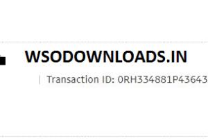 Passive Cash Cow 2020 - Passive $1000 Per Month With This UNIQUE METHOD Download