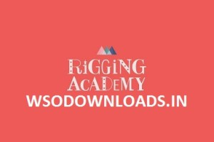 School of Motion - Rigging Academy 2.0 Download