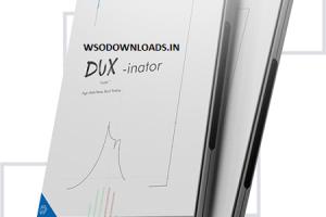 Steven Dux - Duxinator - High Odds Penny Trading Download
