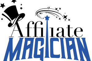 Affiliate Magician Download