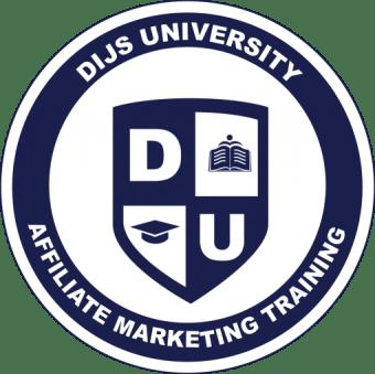 Colin Dijs – ClickBank Mastermind 2020 Download