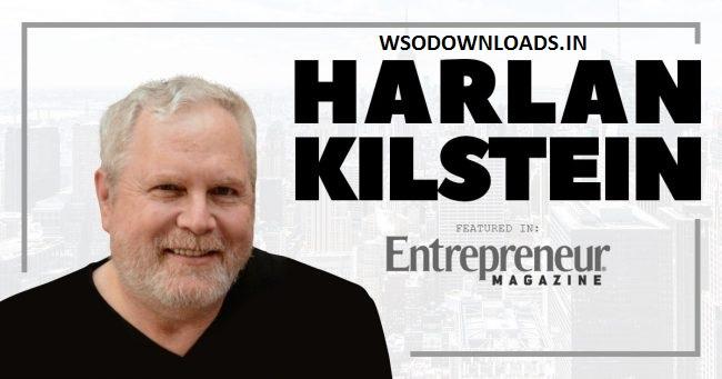 Harlan Kilstein – Sneaker Riches Download