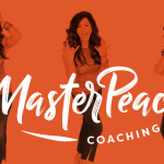 Master Peace Coaching