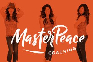 Master Peace Coaching