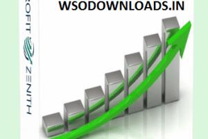 Profit Zenith + OTO Download