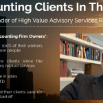 Andrew Argue – AccountingTax Programs + COVID 19 Consulting Download